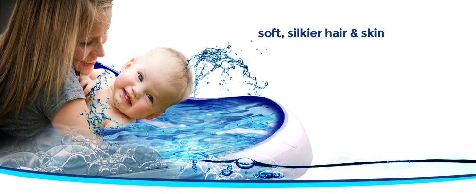 Drinking Water Purifier Systems Potable Disinfected Water Purifiers